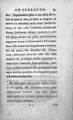 N. Hulme, Libellus de natura...scorbuti Wellcome L0030922.jpg