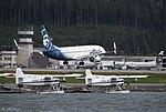 N588AS Boeing 737-890 250.jpg