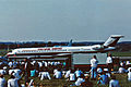 N980DC 2 MD-81(Proto) McDonnell Douglas(UDF unducted fan demo) FAB SEP88 (13753753904).jpg