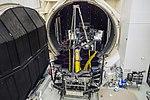 NASA's Webb Telescope.jpg