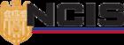 NCIS Logo 2013.png