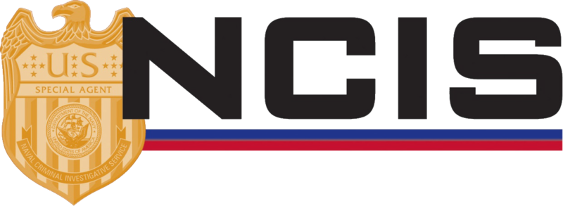Bestand:NCIS Logo 2013.png
