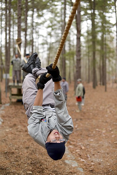 File:NC Guard supports Tarheel Challenge Academy and at-risk youth 150121-Z-GT365-107.jpg
