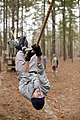NC Guard supports Tarheel Challenge Academy and at-risk youth 150121-Z-GT365-107.jpg