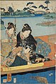NDL-DC 1307552 02-Utagawa Kuniyoshi-泉水舟乗初-crd.jpg