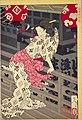 NDL-DC 1312750 02-Tsukioka Yoshitoshi-新撰東錦絵 生嶋新五郎之話-明治19-crd.jpg