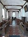 NETTLESTEAD, St Mary Interior (51102999616).jpg