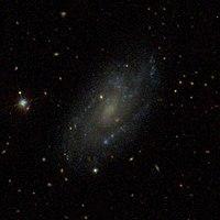 NGC3443 - SDSS DR14.jpg
