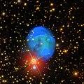 NGC7008 - SDSS DR14.jpg