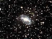 NGC 2566 DSS.jpg