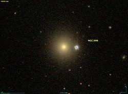 NGC 2896 SDSS.jpg
