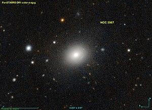 NGC 3967 PanS.jpg