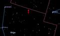NGC 4388.png