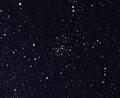 NGC 7086.png