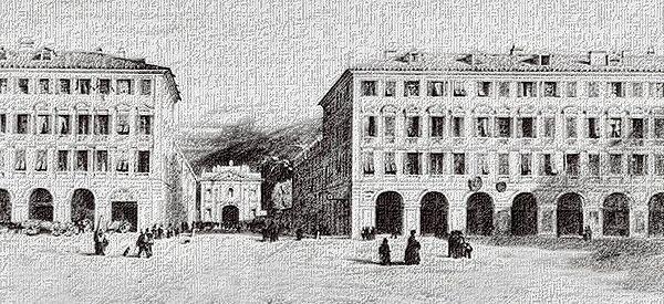 NIKAIA-republique000-1845.jpg