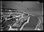 NIMH - 2011 - 0133 - Aerial photograph of Enkhuizen, The Netherlands - 1920 - 1940.jpg