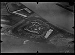 NIMH - 2011 - 1056 - Aerial photograph of Fort Pannerden, The Netherlands - 1920 - 1940.jpg