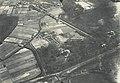 NIMH - 2155 008543 - Aerial photograph of Heemstede, The Netherlands.jpg