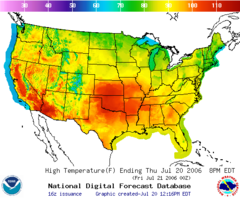 NOAA Temp July20 8pmEDT.png