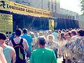 NOLA- Louisiana Cajun-Zydeco Festival 2015.jpg