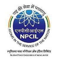 NPCIL.jpg