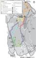 NPS acadia-ski-map.pdf