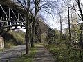 NRW, Witten - Ruhr-Eisenbahnviadukt 02.jpg