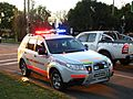 NSW Ambulance Rapid Response Subaru Forester AWD - Flickr - Highway Patrol Images.jpg