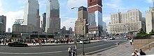 NYC-GroundZero.jpg