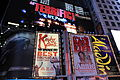NYC Time Square 1.JPG