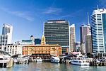 NZ160415 Auckland 02.jpg