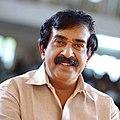 N Jayaraj.jpg