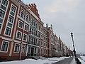 Naberezhnaya brugge 3.jpg