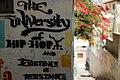 Nablus Graffiti Victor Grigas 2011 -1-73.jpg