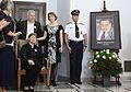 Nadanie sali 176 imienia Zbigniewa Romaszewskiego Kancelaria Senatu 03.JPG