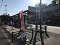 Naiku Bus Stop 20190130.jpg