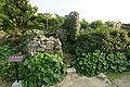 Nakagusuku Castle37n3000.jpg
