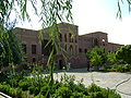 Nakhchivan khan palace2.JPG
