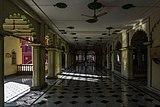 Nakhoda Masjid - Prayer Hall (4).jpg