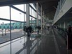 Nanchang Changbei International Airport 20150501 162407.jpg
