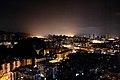 Nanming, Guiyang, Guizhou, China - panoramio.jpg