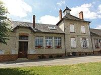 Nanteuil-la-Fosse (Aisne) mairie-école (02).JPG
