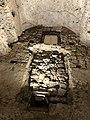 Naples Italy underground entrance2.jpg