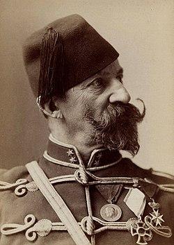 Napoleon Sarony (self-portrait).jpg
