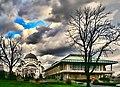 Narodna biblioteka Srbije.jpg