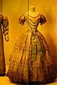 Narrow-waisted gown (11167464126).jpg