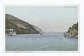 Narrows of the Hudson River, New York (NYPL b12647398-70030).tiff