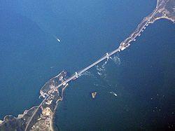 Naruto strait aerial photo.jpg