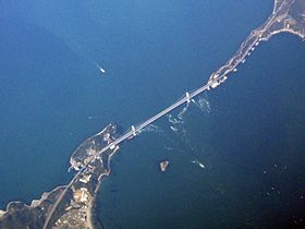 Naruto strait aerial photo.jpg