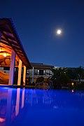Nasama Resort (16120927994).jpg